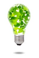 hager et le developpement durable