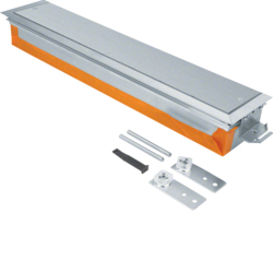 BKWE600070 Embout pour BKW600070