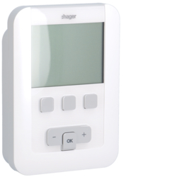 EK520 TAP digital 2 fils 7J