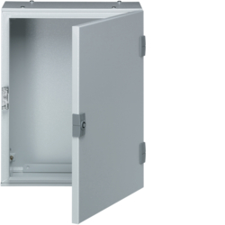 FL110A Porte,  orion plus,  opaque, 500x300x200mm