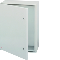 FL204B Porte,  orion plus,  opaque, 350x300x160mm
