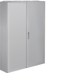 FT94H armoire murale,  univers, 1400x1050x350