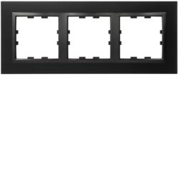 KALLYSTA PLAQ, 3P H71 E�V NUIT