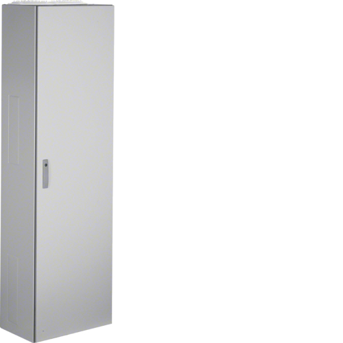 FA22H armoire,  IP54, CL2,1850x550x350