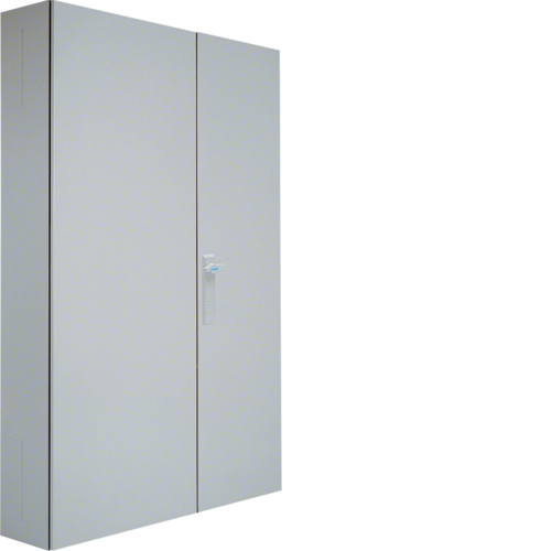 FA24H armoire,  IP54, CL2,1850x1050x350