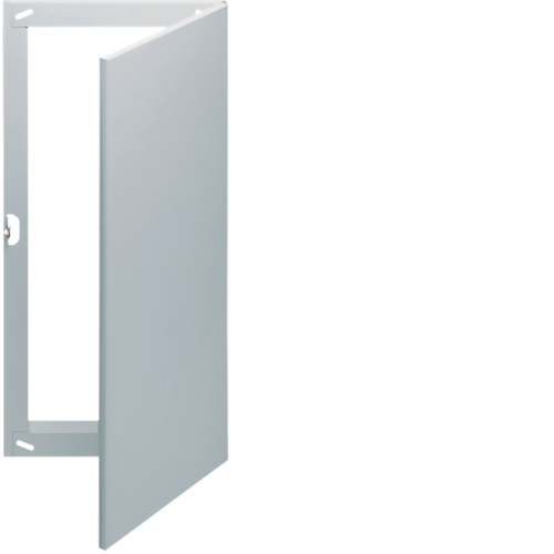 Caract ristiques gf101b for Largeur cadre de porte