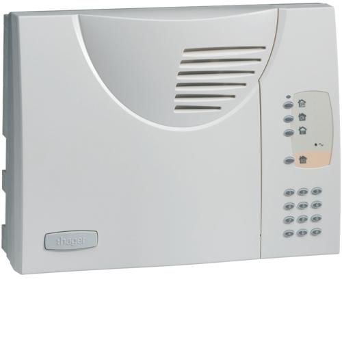 S332 22f