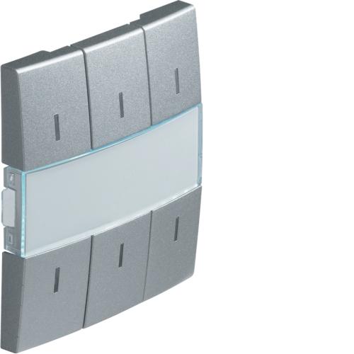 Caract ristiques wkt916t - Interrupteur hager kallysta prix ...