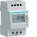 EC150 Compteur mono direct 63A simple tarif