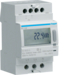 EC152 Compteur mono direct 63A double tarif