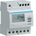EC350 Compteur tri direct 63A simple tarif