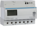 EC360 Compteur tri direct 100A simple tarif