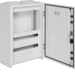 FV42A Coffret,  VegaD,  IP54,800x550x218mm, 48M