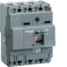 HCA161H Inter x160 4P 160A fixe