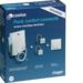 PACKCOVIVAFP PACK COVIVA CHAUFFAGE ELEC + ECLAIRAGE