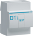 TN103S DTI format modulaire