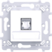 WE226 RJ45 Essensya Cat.6 STP Gr3 Blanc