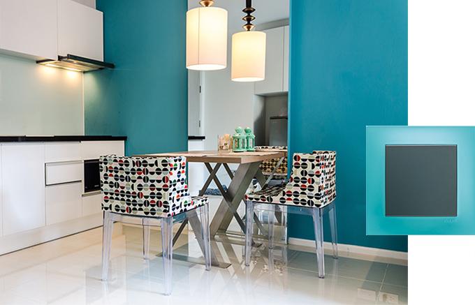 Application decoration interieur application decoration interieur with application decoration - Application temperature interieur maison ...