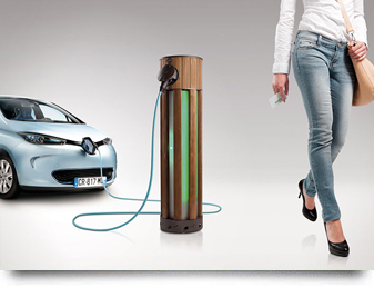installateur borne de recharge voiture electrique hager. Black Bedroom Furniture Sets. Home Design Ideas