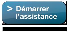 Assistance � distance