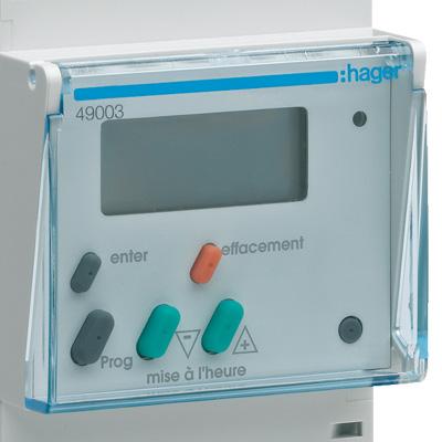 gestion d energie electrique pdf