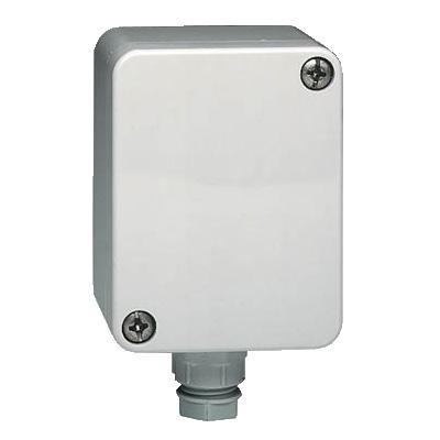 Gestionnaire d 39 energie rt2012 for Sonde interieure chauffage