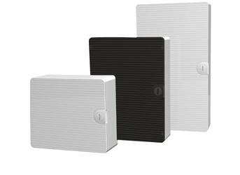coffrets de distribution d 39 nergie vega saillie ou encastr s. Black Bedroom Furniture Sets. Home Design Ideas