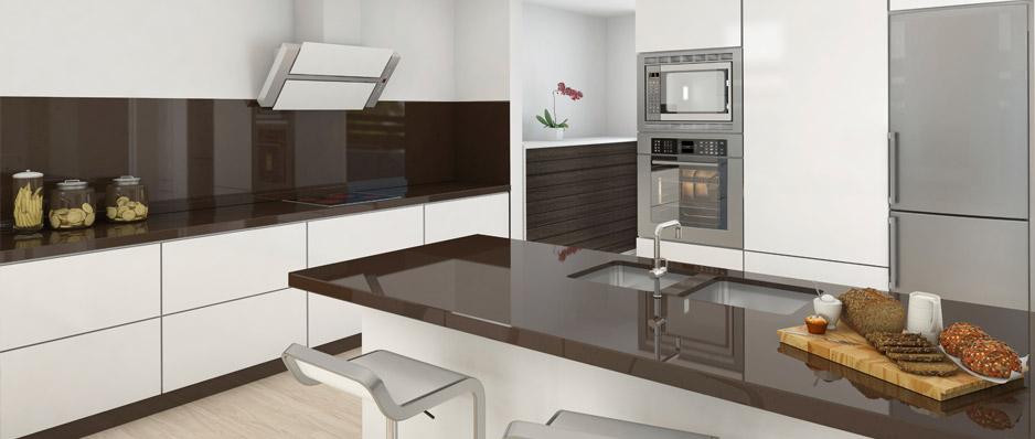 hager mon projet je r nove. Black Bedroom Furniture Sets. Home Design Ideas